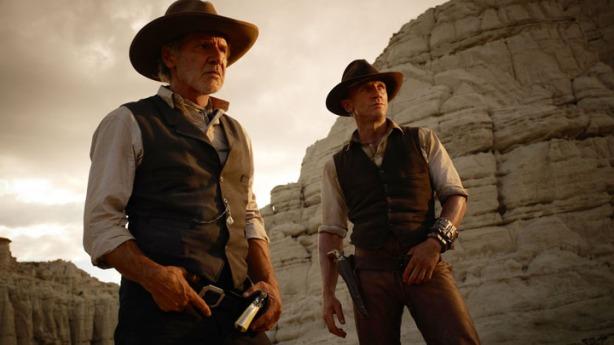 Cowboys-Aliens-2011-04