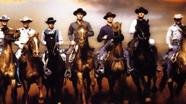 magnificent-seven-original