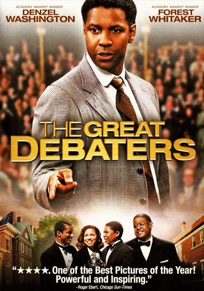 the-great-debaters-movie-poster-1020447313