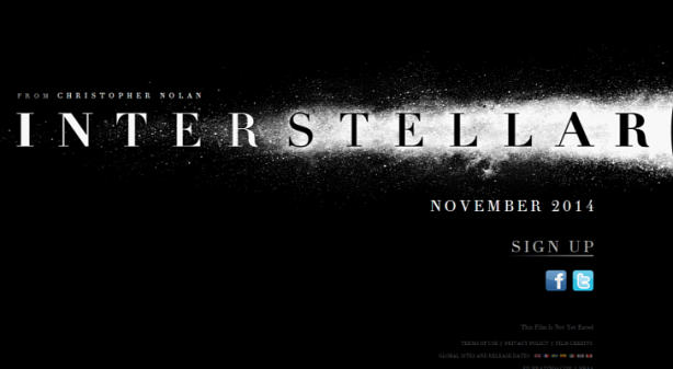 Interstellar-Trailer-Snippet-Leaks-See-It-Here