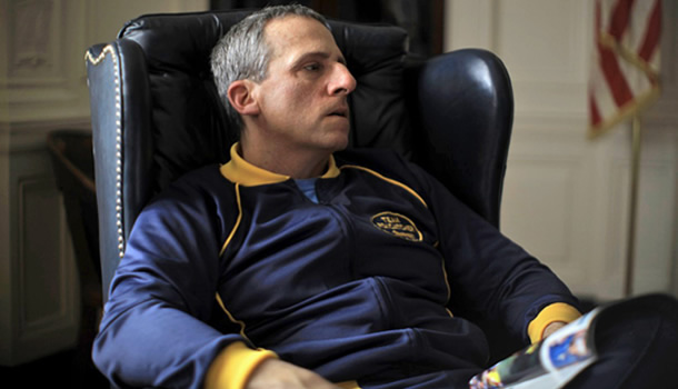 steve-carell-foxcatcher-08202013-154722