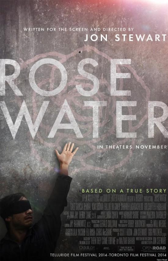 rosewater-poster-550x857