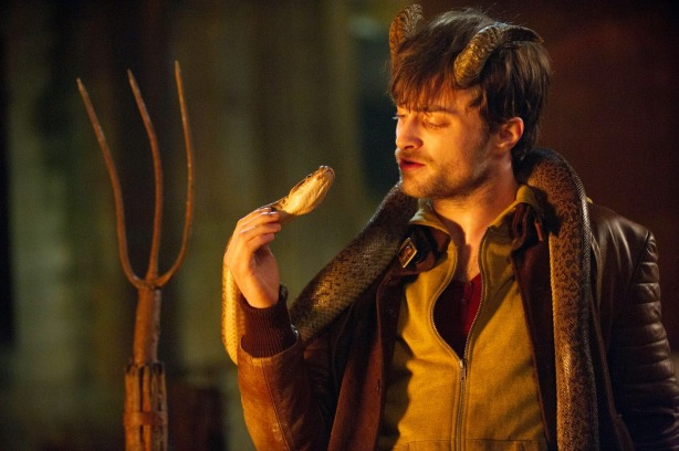 Horns Movie Picture (6)