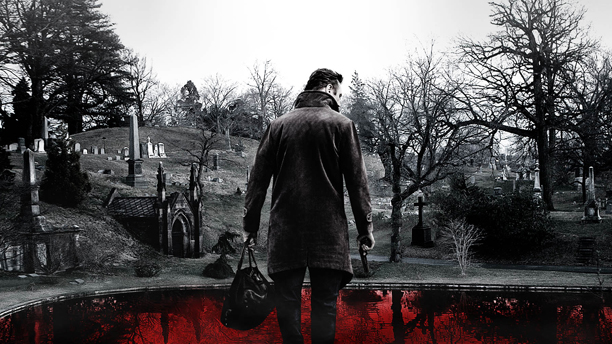 Liam-Neeson-Poster-Final