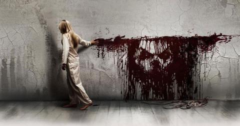 sinister-2-movie